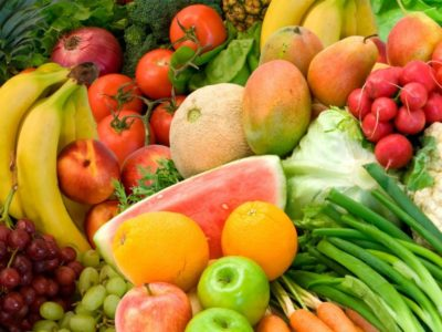 Fruits-and-vegetables-hd-wallpapers