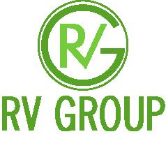 RV GROUP