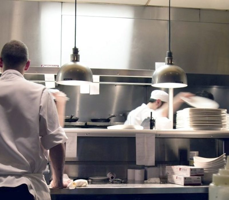 Top-Tips-for-a-Productive-Kitchen-in-2018