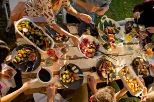 things-to-do-food-wine